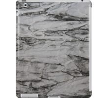 Folded Paper & Ink iPad Case/Skin