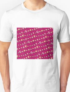 Drag Race Season 6 Unisex T-Shirt