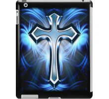 The Lord's Embrace iPad Tablet Case iPad Case/Skin