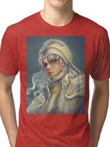 """""""Griffith - Berserk"""" Tri-blend T-Shirt"""