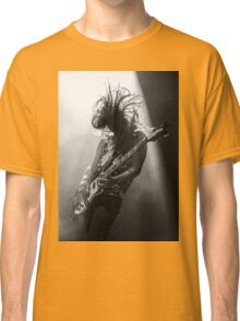Rock'n'Roll Classic T-Shirt