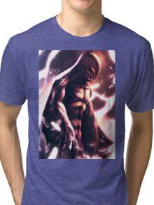 """Griffith Femto - Berserk"" Tri-blend T-Shirt"