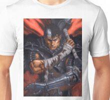 """""""Guts Berserk"""" Unisex T-Shirt"""