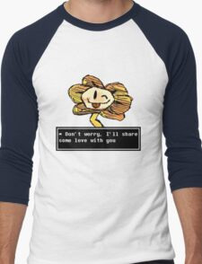 Flowey T-Shirt