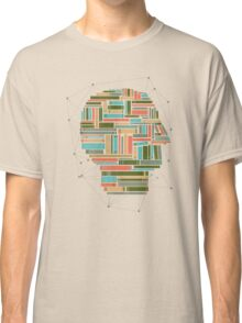 Socially Networked. Classic T-Shirt