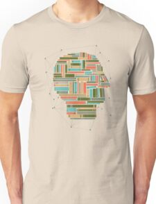 Socially Networked. T-Shirt