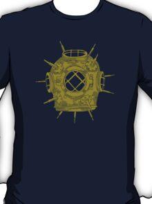 Dive Bomb. T-Shirt