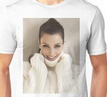 Kimberly Unisex T-Shirt