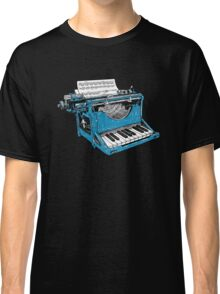 The Composition - O. Classic T-Shirt