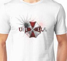 Resident Evil: Umbrella Unisex T-Shirt
