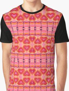 Love pastel colors Graphic T-Shirt