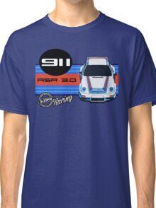 DLEDMV - RSR 3.0 Classic T-Shirt
