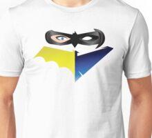Bat Night  Unisex T-Shirt
