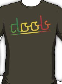 Doob Surf-Style T-Shirt