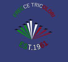 Frecce Tricolori Unisex T-Shirt