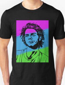 Color Mac Unisex T-Shirt