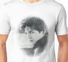 Brian Kinney Unisex T-Shirt