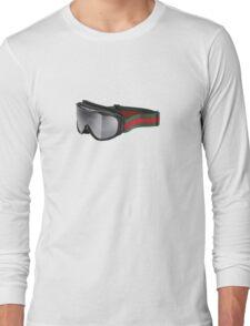 Gucci goggles Long Sleeve T-Shirt