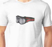 Gucci goggles Unisex T-Shirt