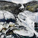 Heybrook Bay No.1 by Richard Sunderland
