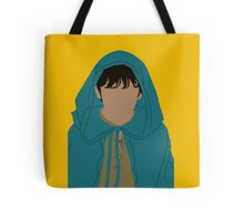 Young Mordred Tote Bag