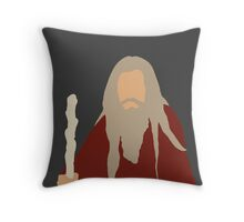Emrys Throw Pillow