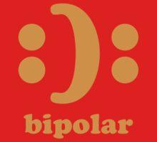 Bipolar by DOinc