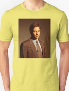 Fox Mulder T-Shirt