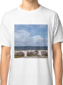 Gulf Coast Beauty Classic T-Shirt