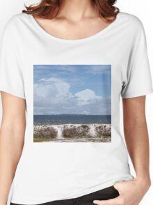 Gulf Coast Beauty Women's Relaxed Fit T-Shirt