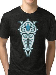 Raava Tri-blend T-Shirt