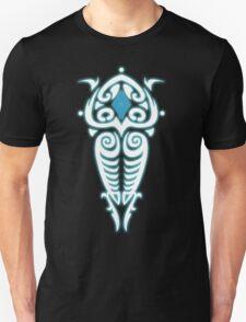 Raava Unisex T-Shirt