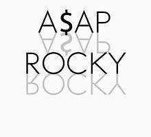 A$AP Rocky - Reflective Unisex T-Shirt