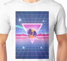 Electric Dreams Unisex T-Shirt