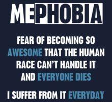 MePhobia by funkybreak