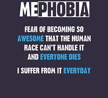MePhobia T-Shirt