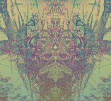 Venomous by EXtraDonut