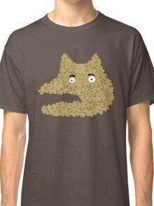 bubbledoggy Classic T-Shirt