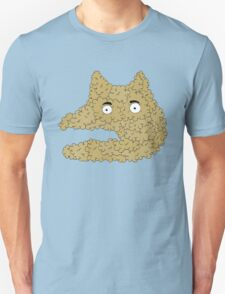 bubbledoggy T-Shirt