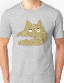 bubbledoggy Unisex T-Shirt