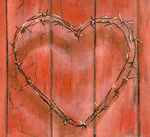 Vintage Love by Wendy Marquis
