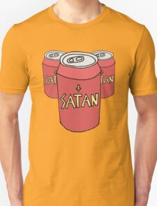 special beer Unisex T-Shirt