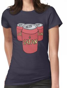 special beer Womens Fitted T-Shirt