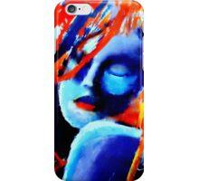 """""""Dream within a dream"""" iPhone Case/Skin"""