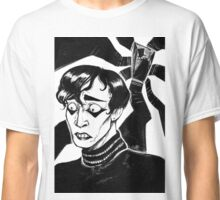Caligari Classic T-Shirt