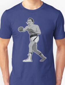 Muhammad Dali T-Shirt