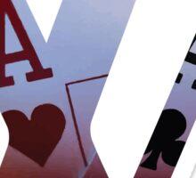 LV 4 Sticker