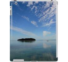 Endless Serenity iPad Case/Skin