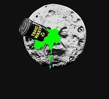 A Trip to the Moon Dump Unisex T-Shirt