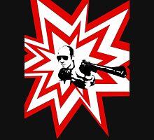 Hunter S. Thompson BANG! Unisex T-Shirt